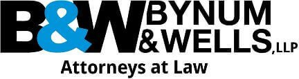 Bynum & Wells - Attorneys at Law, LLP
